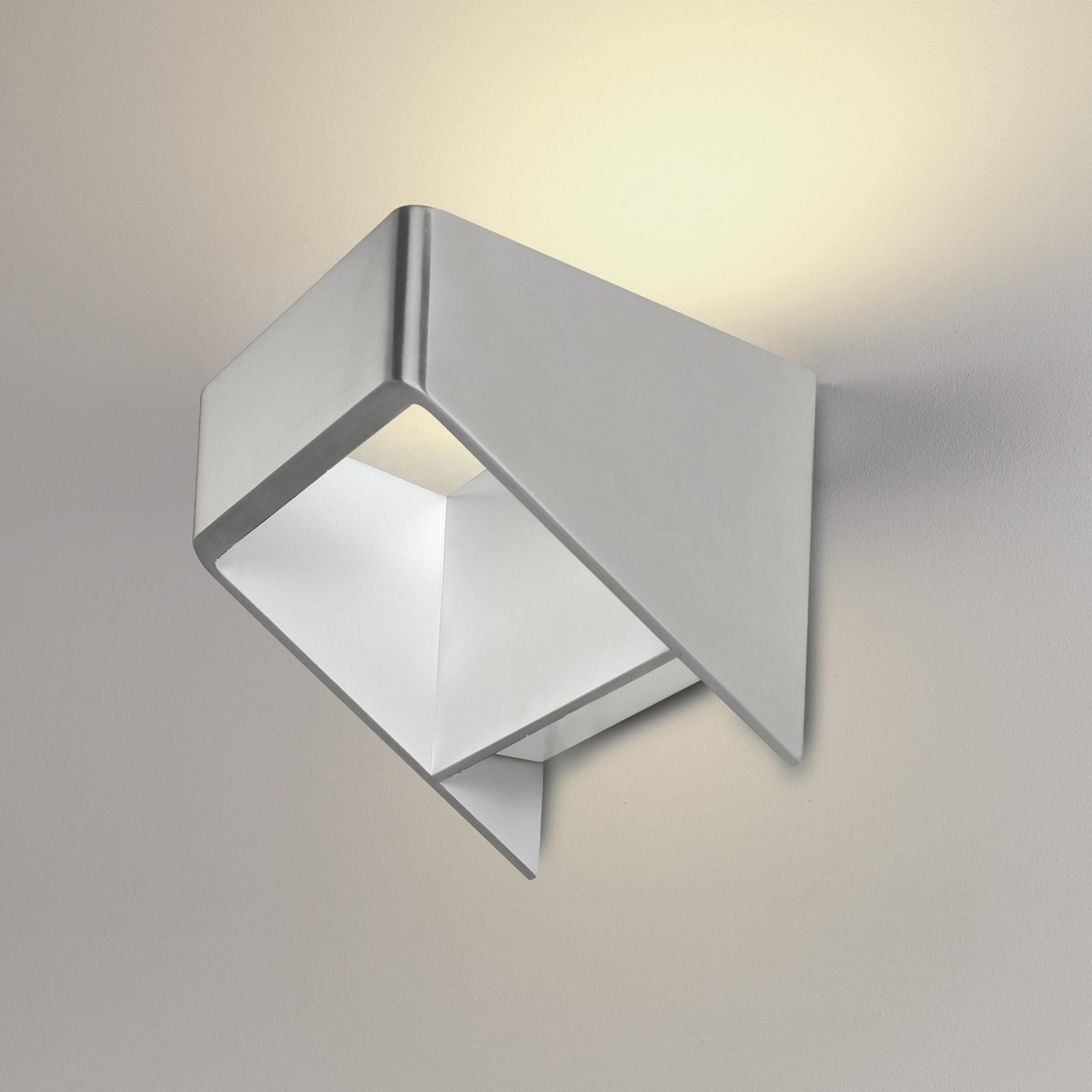 Lampade muro per interni: valastro lithing illuminazione   lampade ...