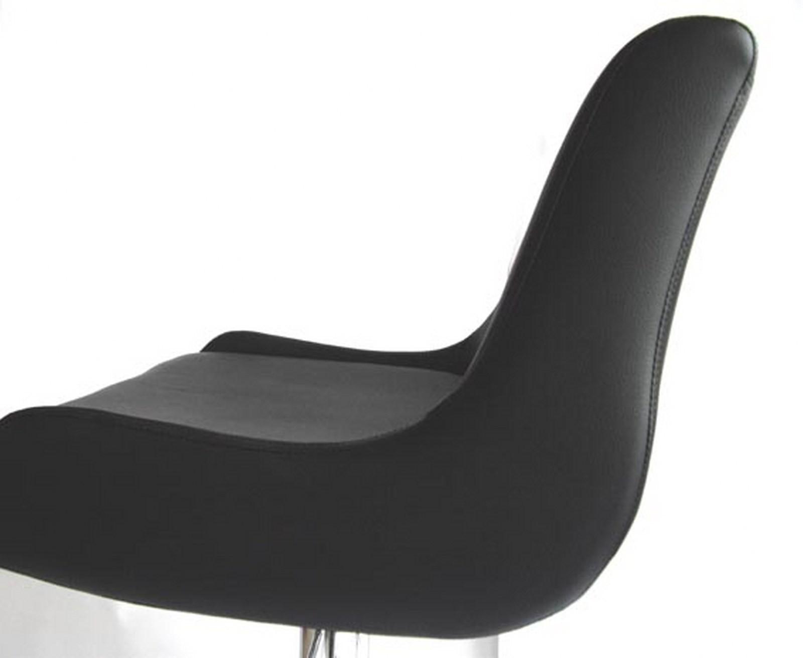 Sgabelli sgabello sedia sedie girevole seduta regolabile in eco