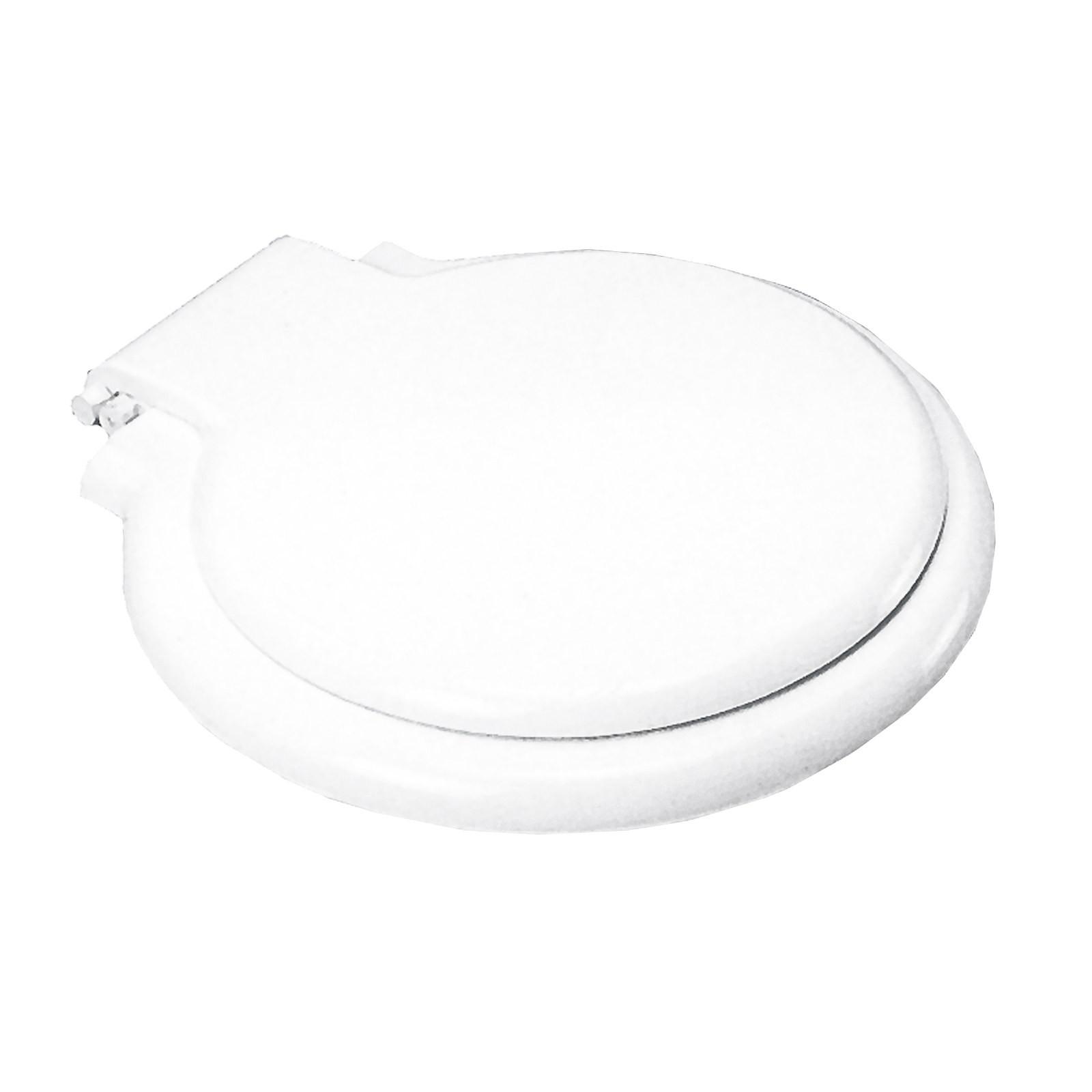 Copri Sedile Tavoletta Water Wc Toilette Bagno Plastica Nautico ...