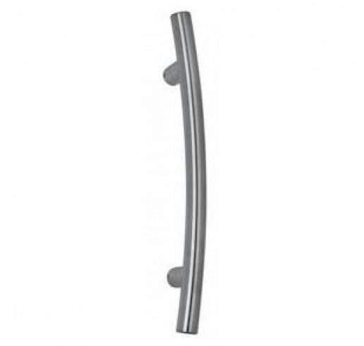 /Componente in acciaio 1/M6/x 15/ k0122.1061/X 15 /Nero Opaco/ /Gr /zinco A Levetta di bloccaggio leva/ 1/pezzi filettatura maschio/