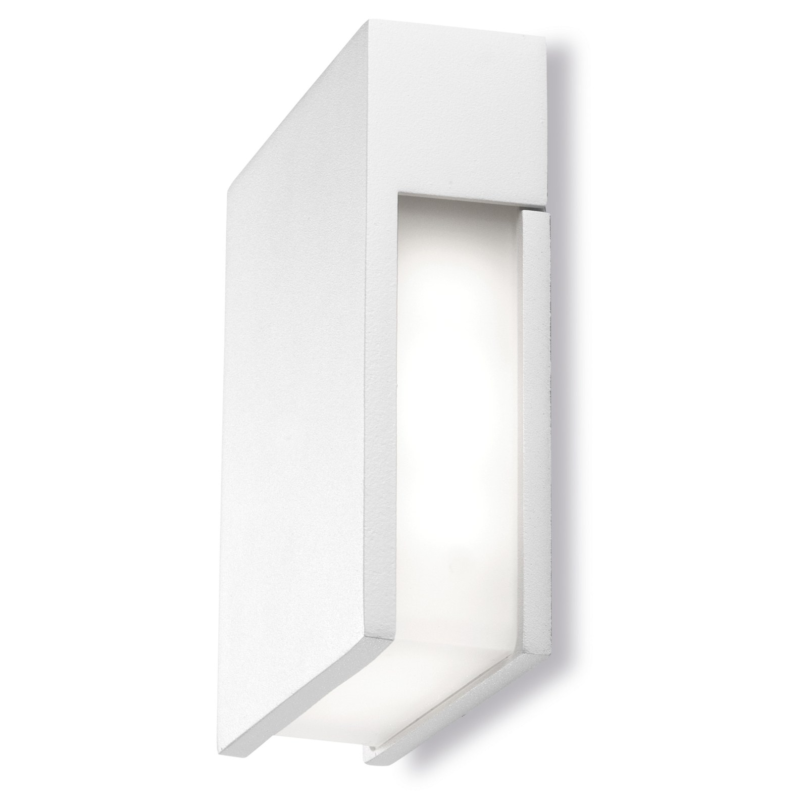 Lampade applique da esterno: lampada applique da esterno parete ...